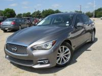 CARFAX 1-Owner, LOW MILES - 39,344! EPA 29 MPG Hwy/20