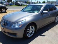 Infiniti of Fairfield and VW of Fairfield, Home of the