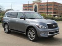 CarFax 1-Owner, LOW MILES, -Navigation -Bluetooth -Auto