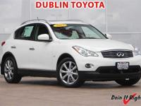 New Price! Dublin Toyota is pleased to offer this 2015