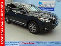ROOF-REAR CAM-BLUETOOTH-KEYLESS GO-HEATED LEATHER-ONE