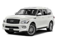 4D Sport Utility, 5.6L V8, 7-Speed Automatic, 4WD,