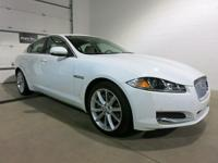 Clean One Owner CarFax and title. Dealer maintained and