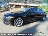 2015 Jaguar XJ XJL Portfolio For Sale.Features:WHEELS: