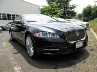 Jet Leather.6mo / 6,000mile WARRANTY - PLUS TOWING -