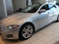 **PORTFOLIO** PREMIUM EDITION** ALL WHEEL DRIVE**
