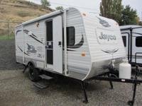 2015 Jayco Jay Flight SLX 184BHSLX. New 18 Travel