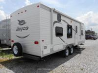 Internet Only Special For Dunlap RV Center. For sale is