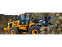 Loaders Wheel Loaders 4964 PSN . As such itll save you