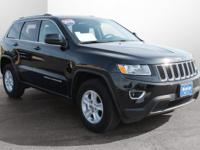 New Price! Recent Arrival! 2015 Jeep Grand Cherokee