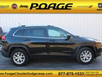 CARFAX 1 owner and buyback guarantee. There are SUVs,