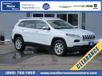 >>Please Call us to confirm availability ***2015 Jeep
