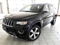 Maximum Steel Metallic Clearcoat 2015 Jeep Grand