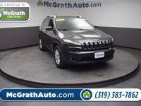 New Inventory*** This Vehicle is for Jeep devotees the