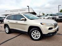 Recent Arrival! Clean CARFAX.  We want you as a