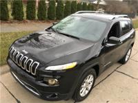 Premium Leather Seats, Heated Seats, Panoramic Sunroof,