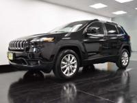 BACK-UP CAMERA, 4X4, LEATHER, HEATED FRONT SEATS,