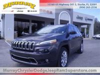 (866) 382-1455 Great MPG: 29 MPG Hwy*** Special