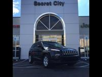 Secret City Chrysler Dodge Jeep Ram is delighted to