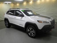 New Arrival!! 4 Wheel Drive, never get stuck again**