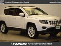 CHRYSLER CERTIFIED, PERFECT COLOR COMBO, WHITE WITH