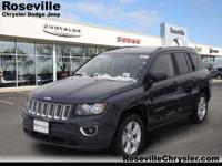 Body Style: SUV Engine: I4 Exterior Color: Gray