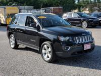 ***CHRYSLER/JEEP CERTIFIED PRE-OWNED***,
