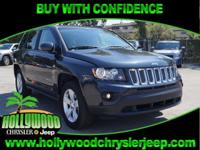 CLEAN CARFAX, LEATHER, POWER GROUP, REMOTE KEYLESS