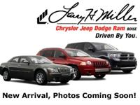 Don't miss out on this 2015 Jeep Grand Cherokee