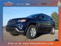At John Elway Dealers in Greeley caring for you, our