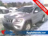 ACCIDENT FREE CARFAX, LOW MILES, ONE OWNER, 4WD,