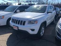Fast and Easy Credit Approval! This Jeep Grand Cherokee