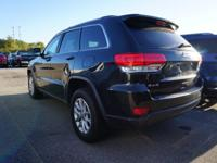 4WD.Recent Arrival! CARFAX One-Owner.The Right car, The