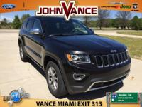 PRICE DROP FROM $29,965, EPA 25 MPG Hwy/17 MPG City!