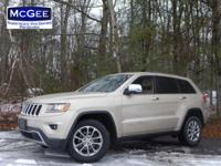 ======: 2015 Jeep Grand Cherokee Limited - FUEL