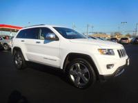 Options:  Bright White Clearcoat|Transmission: 8-Speed