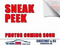 2015 Jeep Grand Cherokee Limited in Silver with Black