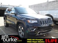 *New Arrival* *CARFAX 1-OWNER VEHICLE* *Bluetooth*