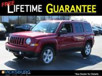 New Price! 4WD. Odometer is 3587 miles below market