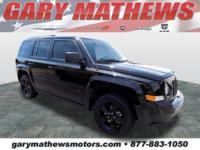 Options:  Certified Used Car|Gvwr: 4435