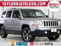 New Price! Extended Warranty Available**, Moonroof /