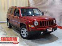 New Arrival! CARFAX 1-Owner! Priced to sell at $2,077