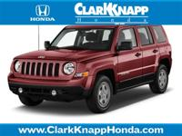 4 Cylinder  Options:  Abs Brakes (4-Wheel)|Airbags -
