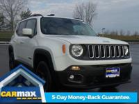 Price excludes tax, title, tags and $199 Dealer