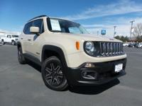Only 16,304 Miles! Delivers 31 Highway MPG and 24 City