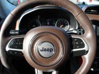 2015 Jeep Renegade Latitude 2.4L I4 MultiAir FWD
