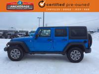 ***3 month/3,000 mile powertrain warranty*** New Price!