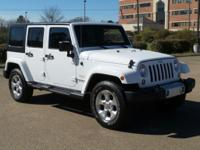 4WD, CarFax One Owner! -Priced below the market