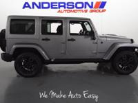 SAVE BIG AT ANDERSON DODGE BY CALLING 1- TODAY!! JUST
