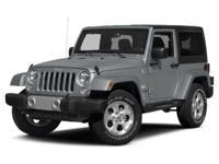 Body Style: SUV Engine: Exterior Color: Silver Interior